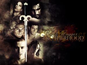 Black_Dagger_Brotherhood_by_inmany