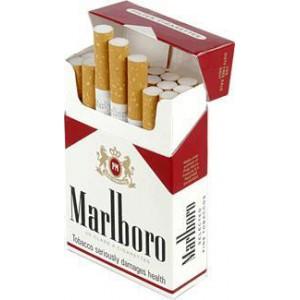 marlboro-red-clove-cigarette